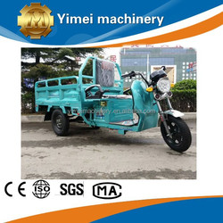 High quality cheap motorcycle