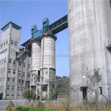 50 kg bag portland cement 42.5R high quality