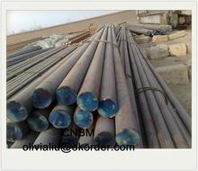 Good Price astm a276 431 stainless steel round bar /LYY