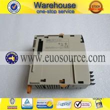 Integrated plc and hmi 1756-OA16