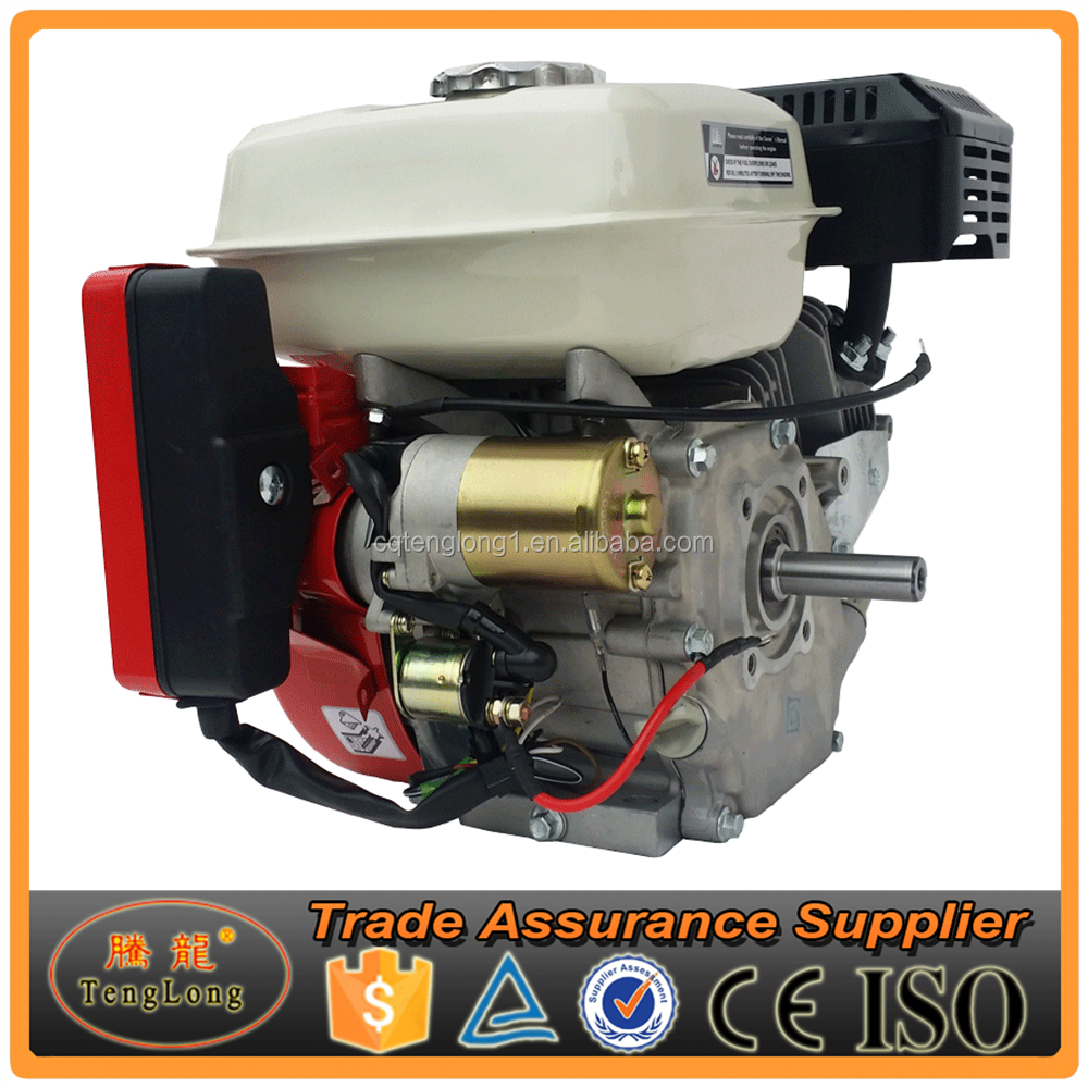 16hp cheap price small compact diesel engine for sale buy small compact diesel engine diesel. Black Bedroom Furniture Sets. Home Design Ideas