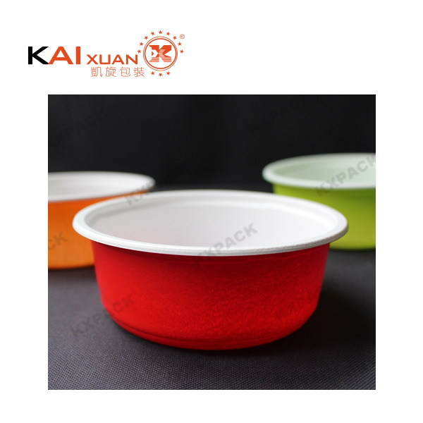 Pp Food Container ~ Latest foamed pp food container environmental round