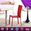 good price of living room furniture sets metal frame chair