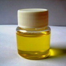 Food Additive Ginger Oil