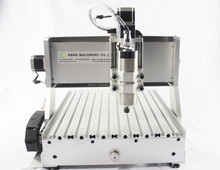 cnc router machine for aluminum, cnc engraving machine, 4 axis cnc router engraver machine