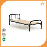 single metal bed super single bed ikea iron single bed