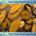 El precio más bajo para 100% natural puro natural de resveratrol