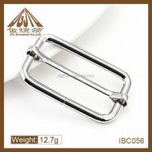2015 New cheap metal belt ring