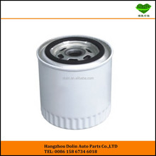 Good Quality Oil Filter Manufacturers For Japaness Korean European American Cars