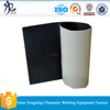 Waterproof roofing membrane/waterpoof sheet/polyethylene sheets