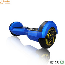 Best price two wheels electric motorcycle with LED lighting
