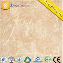 Hot Sale White Ceramic Floor, China Ceramic Tile Post Cook Cut Factory