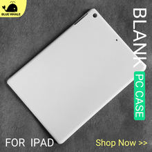 Blank Sublimation Case For IPad 4, For IPad 4 Cover Tablet, For IPad 4 Case