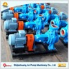 High quality bronze sea water pumps