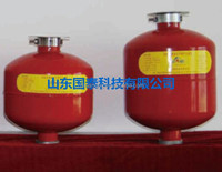 automatic dry powder fire extinguisher 6kg