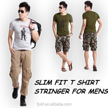 Cheap Designer Men's Clothing From China Cheap designer clothes for men