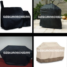 waterproof patio furniture covers,barbecue cover waterproof at factory price