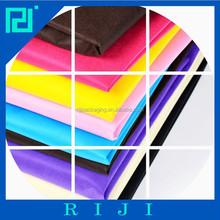 PP Non-woven Fabric/PP Spunbond Nonwoven