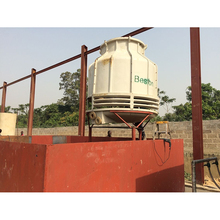High efficiency most enviornmental friendly equipment oil from waste tyres waste pyrolysis to oil machine with CE ISO for sale
