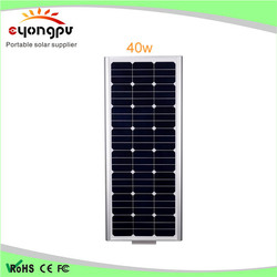 Easy Installation china solar panels cost