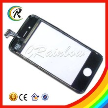 High quality for apple iphone 4s touch screen/digitizer