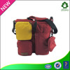 2015new stlye customizable baby travel bag fashion mother bag