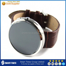 [Smart-Times] Smart Watch Cheap Bracelet Mobile Phone