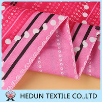 China Manufacturer Top selling Custom acetate polyester fabric