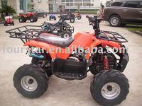 250cc 4 stroke atv quad(SX-GATV250(DGN ))