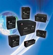MOTOMA 4v sealed lead acid battery series 4v0.3ah 4v0.4ah 4v0.5ah 4v0.6ah 4v0.8ah 4v1.2ah 4v4ah 4v5ah 4v6ah