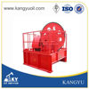 Greatly Guaranteed!! After Service Provided!! Crown Block for Onshore and Offshore Drilling