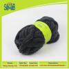 Oeko-Tex textile trading company wholesale super thick hand knitting yarn acrylic blended crochet yarns