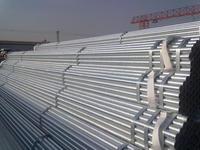 1.5 inch steel pipe/astm a36 steel pipe