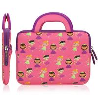 hot selling promotional new design cheap neoprene laptop sleeve bag