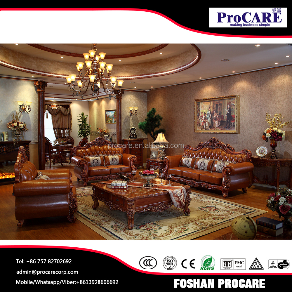 Buy Furniture From China For Living Room Sofa Buy Buy Furniture From China Furniture From