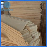 Finger penny board/Lightweight wood board