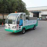 cheap 2 seat electric mini utility truck