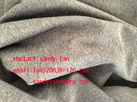 90% cationic polyester 10% spandex stretch fabric
