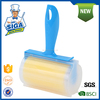 Mr. SIGA hot sale Washable sticky lint remover with cover