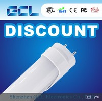 2014 popular 1200mm 4ft 18w smd2835 chip g13 Japan product panasonic ballast led tube8