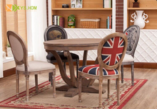 Cheap But Strong Classic Neoclassical Furniture