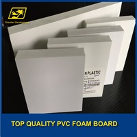 fire retardant foam insulation board plastic sheet