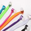 china bulk items cheap and fashion earphone 3.5mm headphone headset splitter with mic
