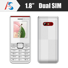 2015 used turkish language mobile phone price in dubai