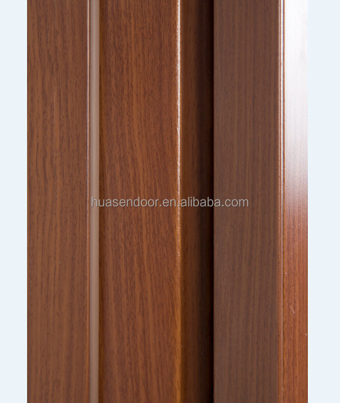 Laminated ply sunmica formica furniture door designs buy for Door design sunmica