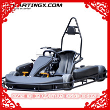 Hot sale toy car racing go karts for sale