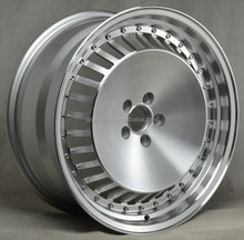replica wheels 5x100 18 inch rims 5x100 deep dish wheel rim 114.3 alloy wheel