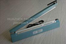 sealing tray machine price SF300I bag sealer tea bag sealer