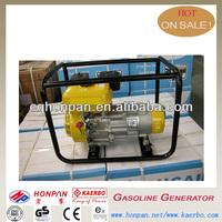 110v 120v 220v 230v 240v 50hz 60hz Generator Elemax