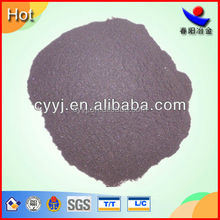 casi/ calcium silicon powder/ alloy powder from China